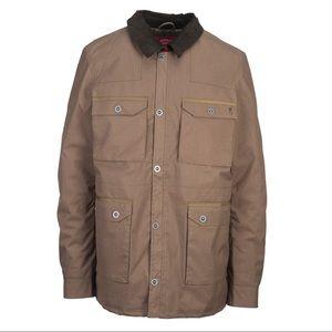 Browning Men's Denning Jacket